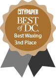 Best Waxing of DC